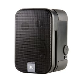 JBL Control 2PM (Master Only)