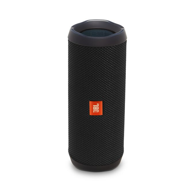Buy JBL FLIP 4 waterproof portable Bluetooth speaker at Rs.7999