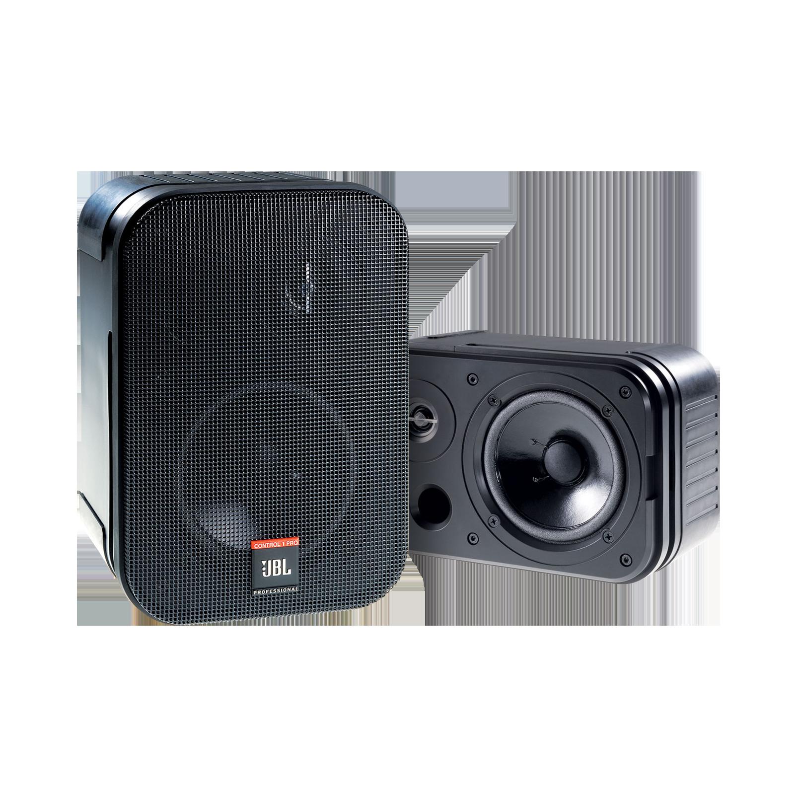 JBL Control 1 Pro (Pair)