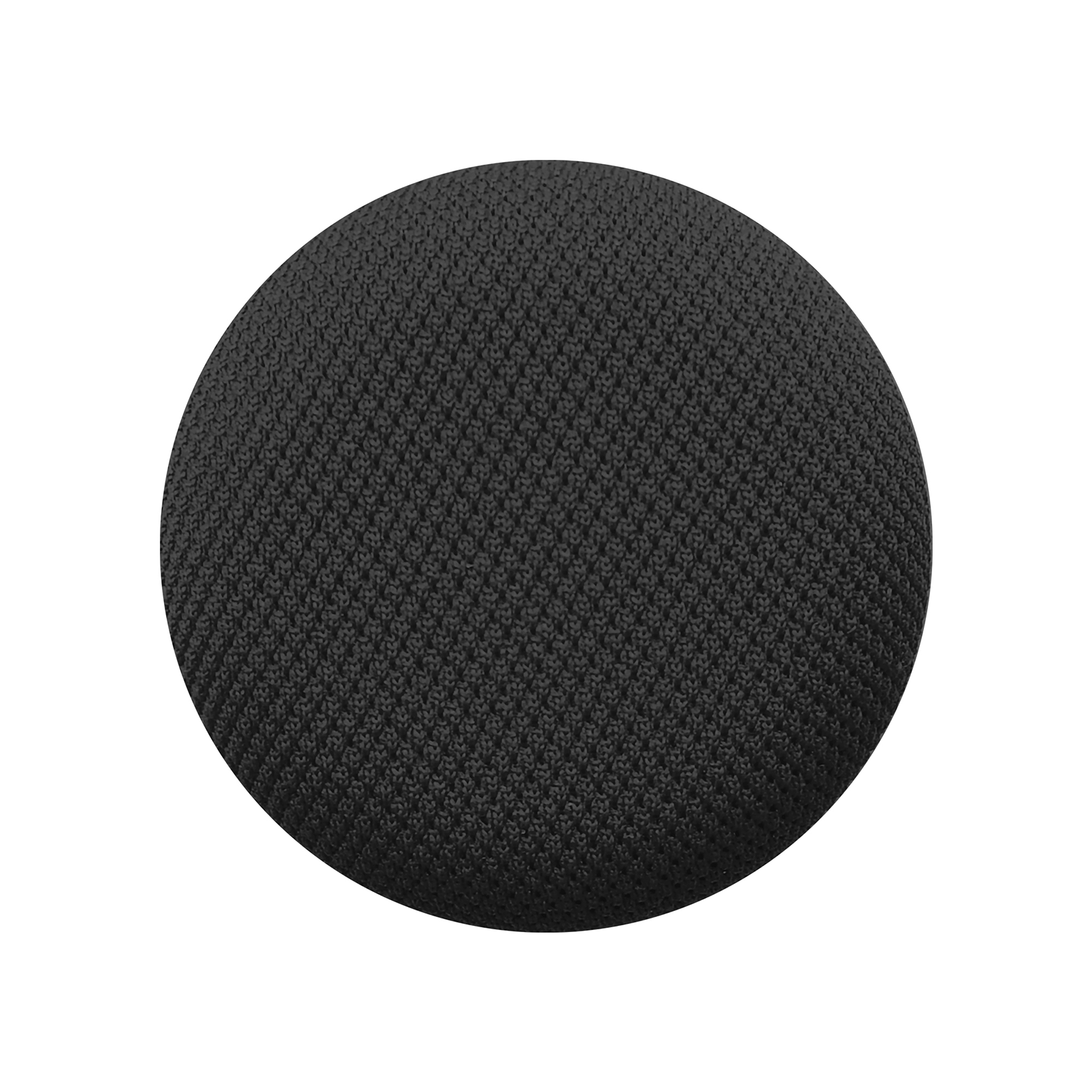 INFINITY FUZE PINT - Black - Portable Wireless Speakers - Front