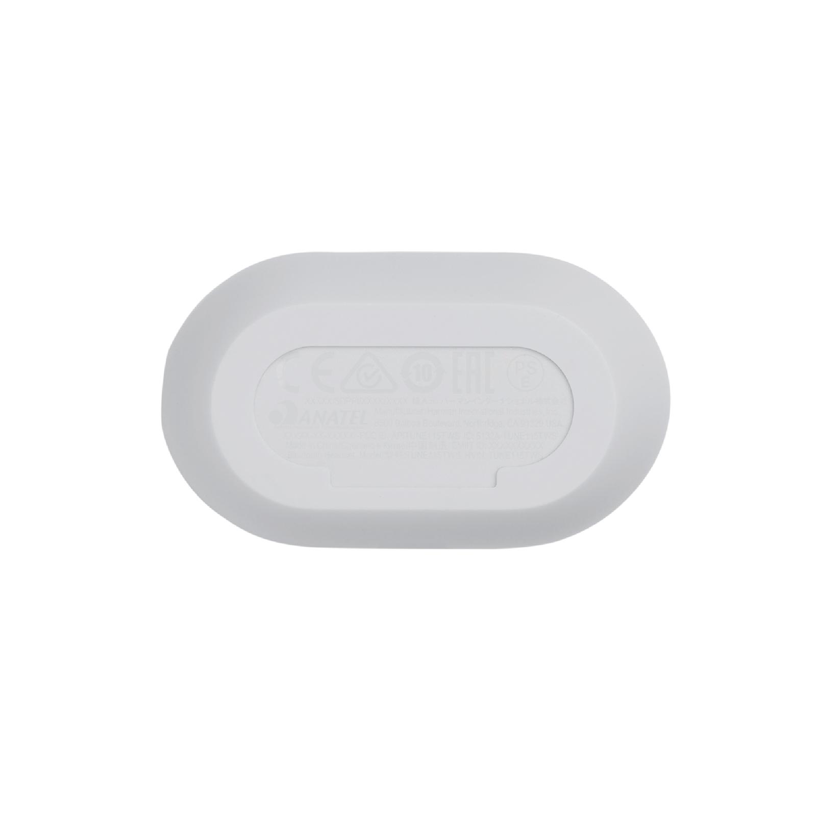 JBL C115TWS - White - Detailshot 6