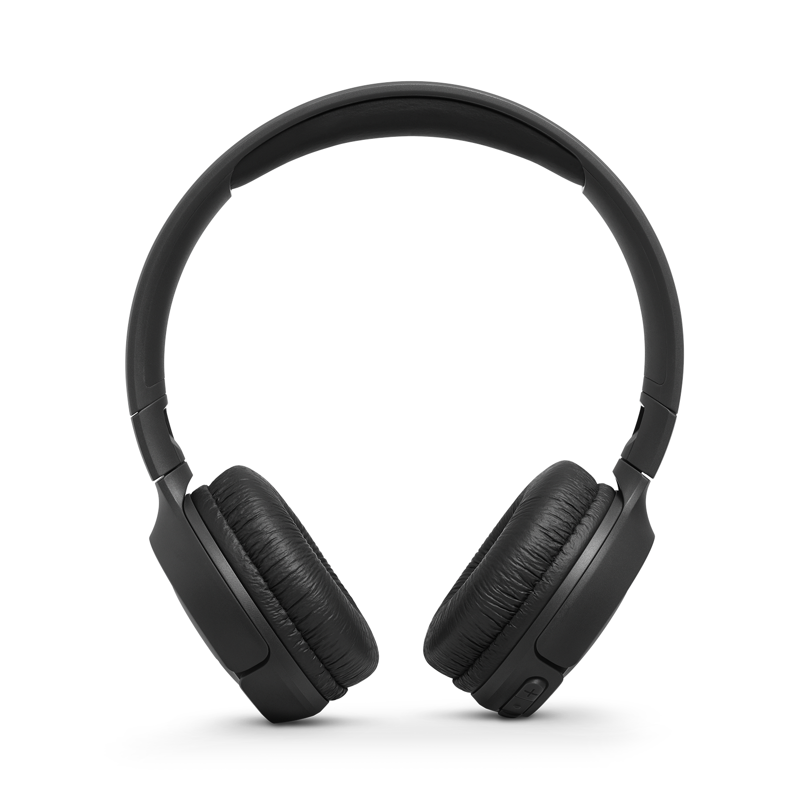 Jbl Tune 500bt Wireless On Ear Headphones Headset Bluetooth X Under Armour Earphone Headphone Handsfree