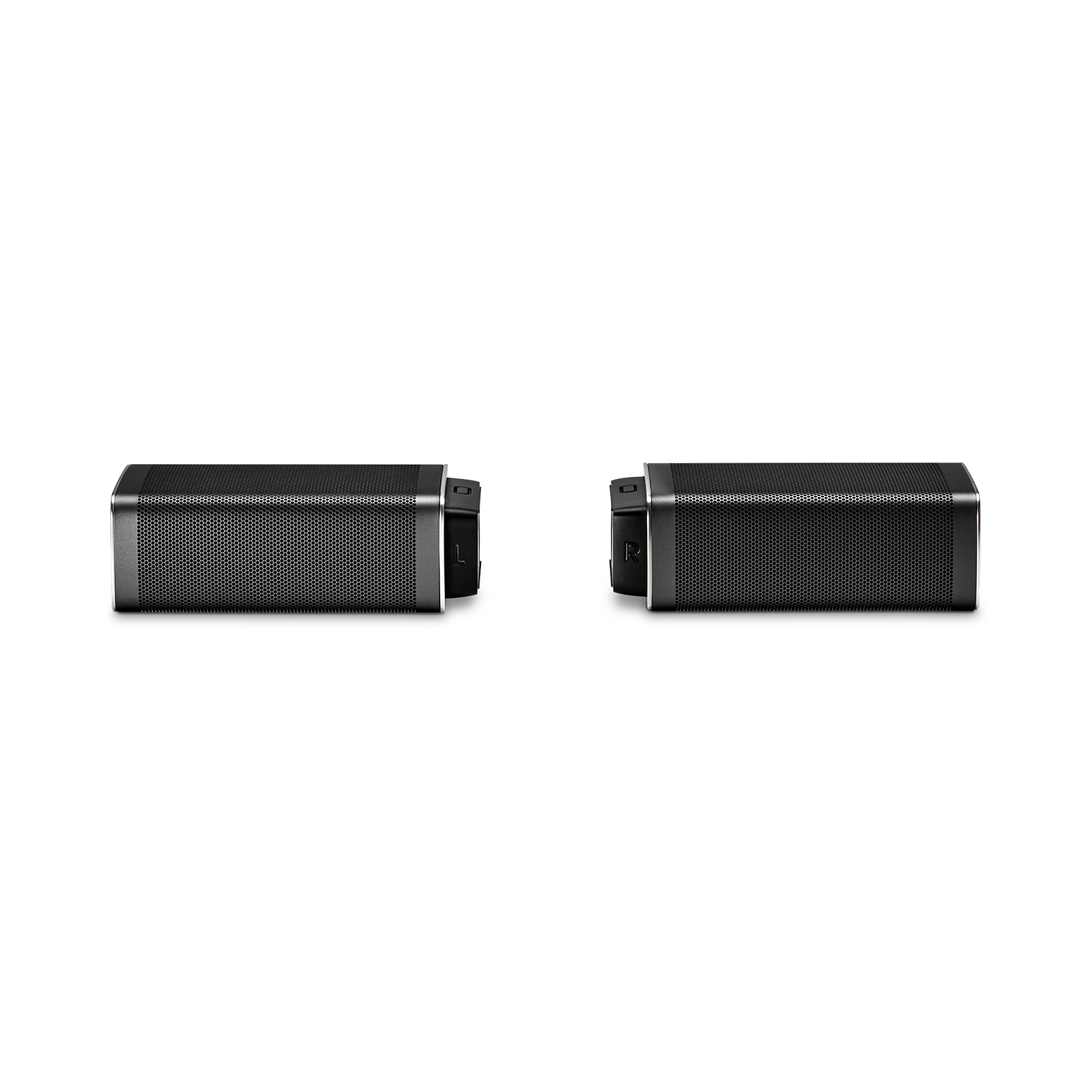JBL Bar 5.1 - Black - 5.1-Channel 4K Ultra HD Soundbar with True Wireless Surround Speakers - Detailshot 4