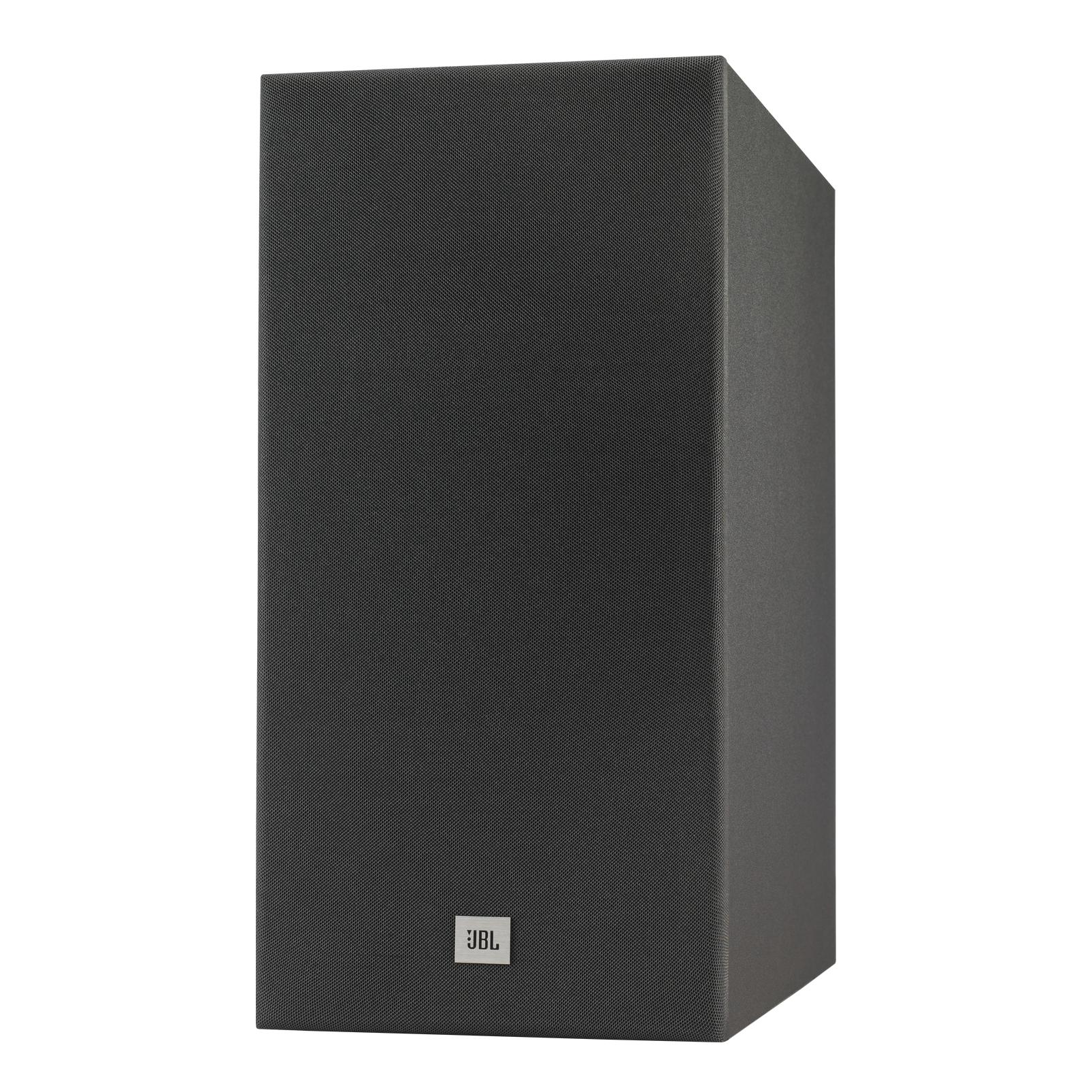 JBL Cinema SB261 - Black - 2.1 Channel Soundbar with Wired Subwoofer - Detailshot 5